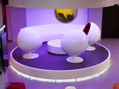 dome_istanbul_lounge16