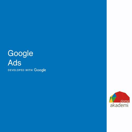 google-ads-egitimi