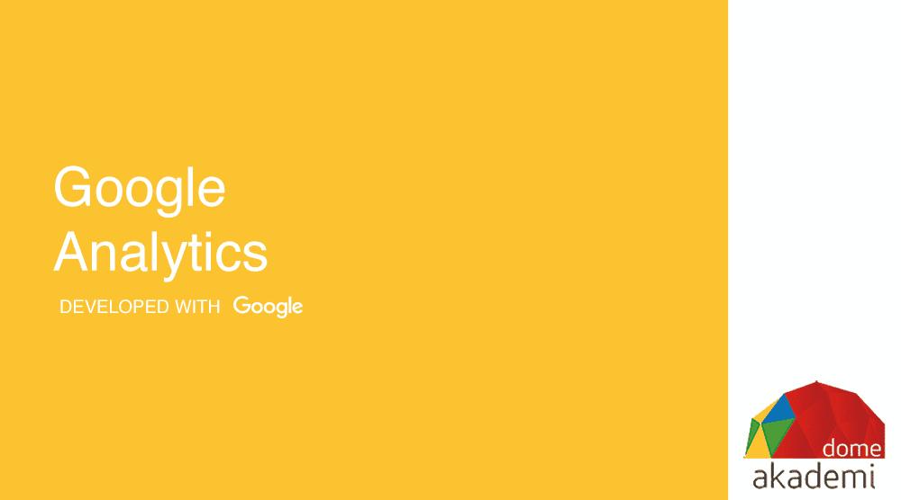 analytics-google-p