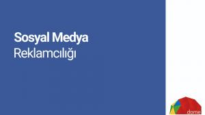 sosyal medya reklamcılığı sem eğitimi