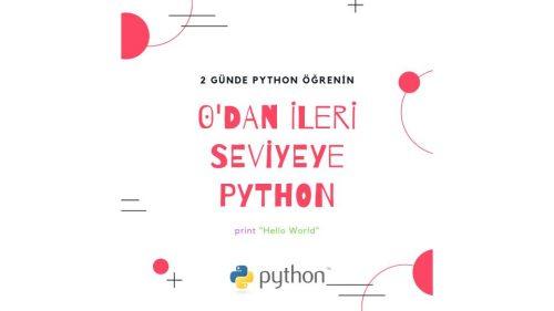 Pythonegitimi